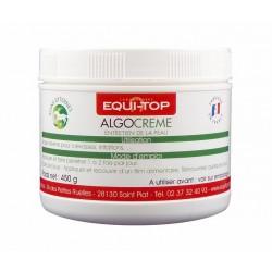 Algocreme Equi-Top