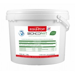 Equi-Top Broncophyt