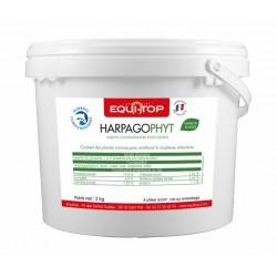 Equi-Top Harpagophyt