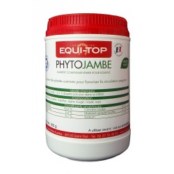 Phytojambe Equi-Top
