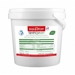 Tryptophyt Equi-top