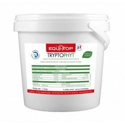 Tryptophyt Equi-Top