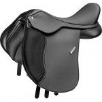 SELLE WINTEC 500 PONEY MIXTE