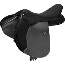 SELLE WINTEC PRO JUMP CAIR