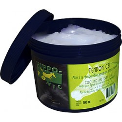 HIPPO TONIC TENDON GEL
