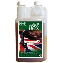 superflex liquide NAF