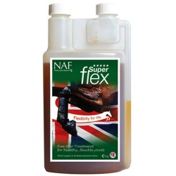Superflex liquide NAF
