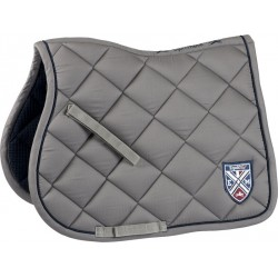 E.L BLASON SADDLE PAD