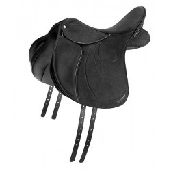 WINTECLITE ALLPURPOSE CAIR SADDLE