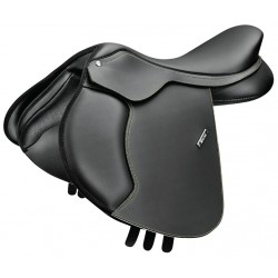 SELLE WINTEC 500 CLOSE CONTACT CAIR