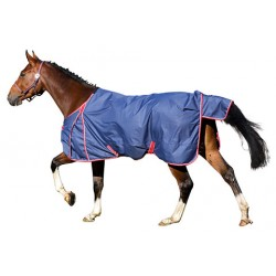RUGBE PROTECT COUVERTURE D'EXTERIEUR CHEVAL