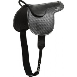 NORTON NEOPRENE PONY PAD