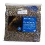 Hilton Herbs Equilibrium