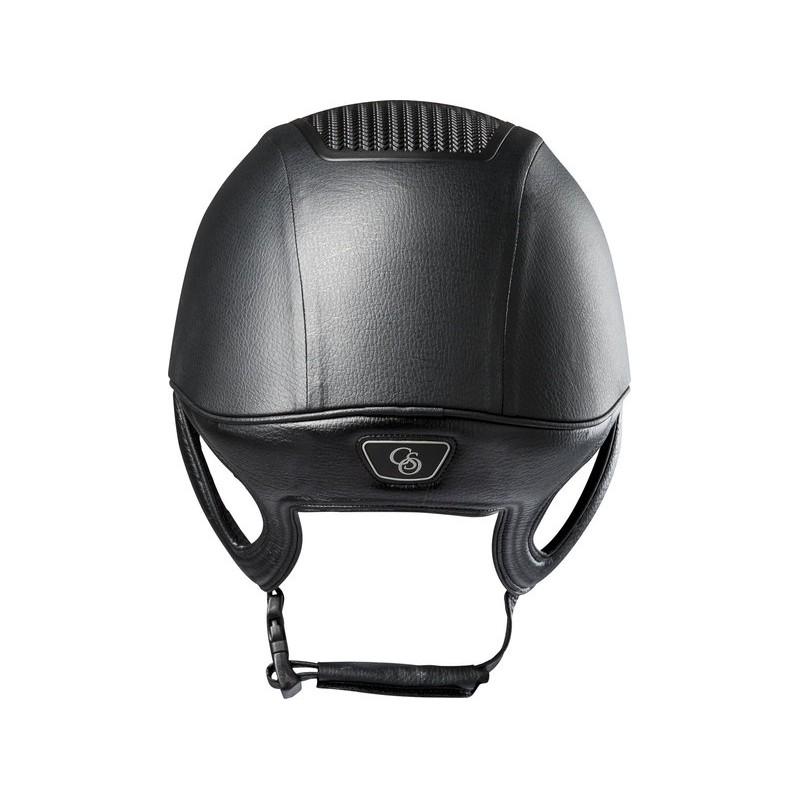 C S O Aix Cristal Helmet C S O