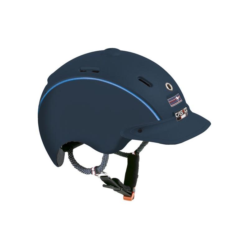 Casco Choice Helmet Casco