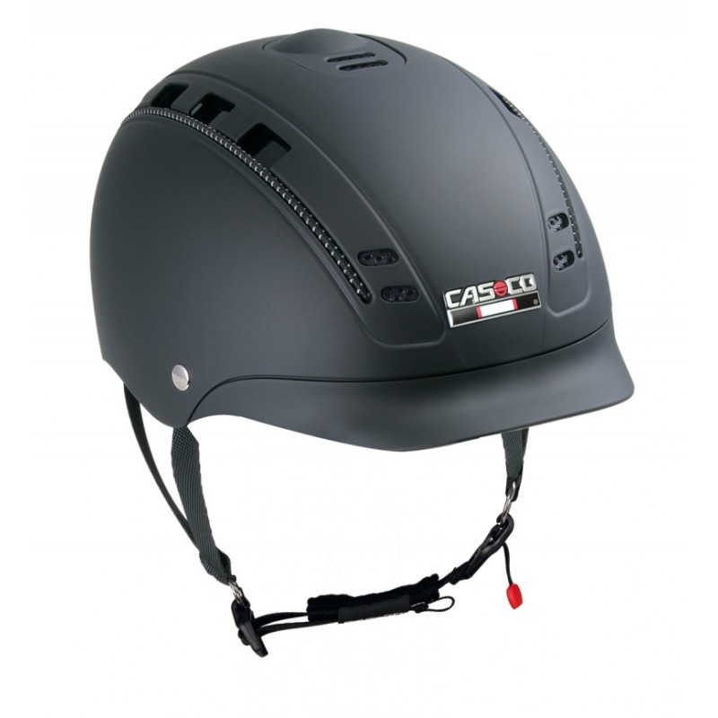 Casco Passion Helmet Casco