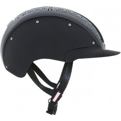 CASQUE CASCO PRESTIGE AIR