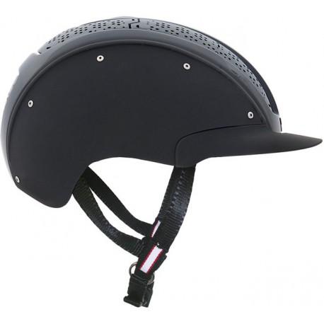 Casco Prestige Air Helmet Casco