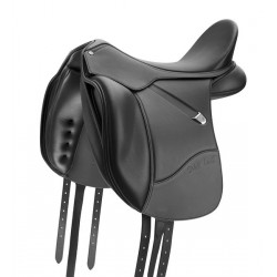 "SELLE BATES DRESSAGE ""ISABELL"" CAIR®"