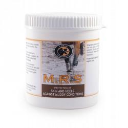 Ungüento protector para la piel M.R.S