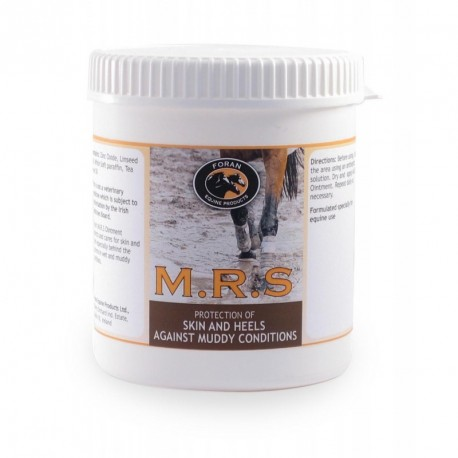 MRS OINTMENT
