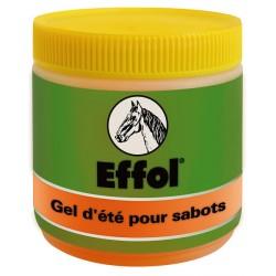 GEL D'ETE POUR SABOTS EFFOL