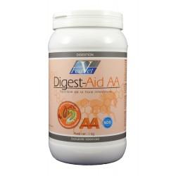Digest Aid Vet