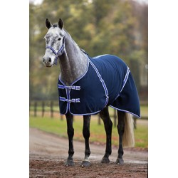 Rugbe Protect Outdoor Horse Blanket