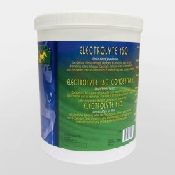 HIPPO-TONIC ELECTROLYTE 150 CONCENTRATE