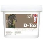 D-Tox Naf