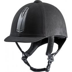 Casque Choplin Aero Noir