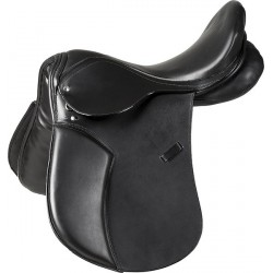 Apollo Practice saddle
