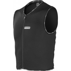 "DAINESE ""Altèr.Real"" back protector"