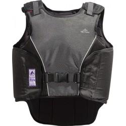 "dainese ""milton soft 2"" back protector"