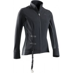 Veste de protection Equi-Theme Air
