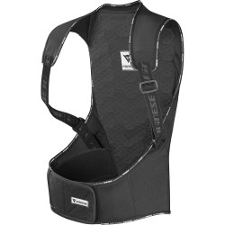 Dorsale Dainese Alter-Real