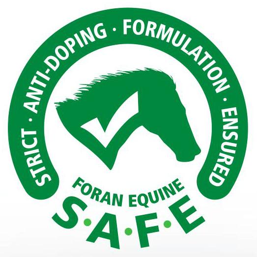 Safe Foran
