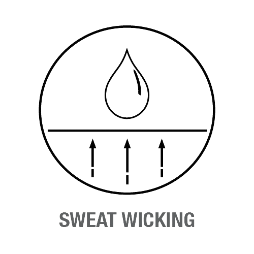 lemieux-sweat-wicking.png
