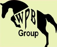 WPB Group