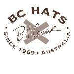 B.C HATS