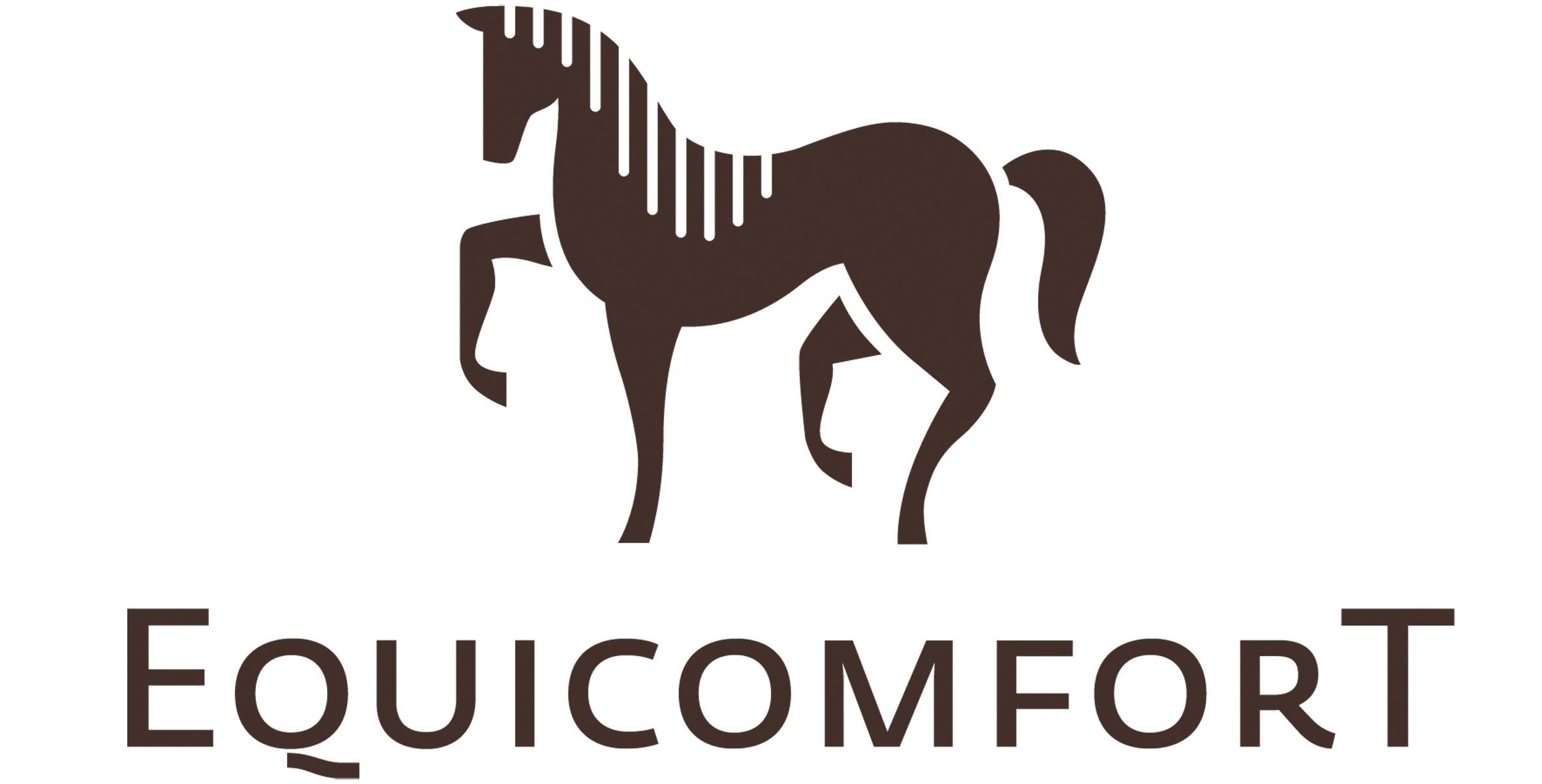 EquiComfort