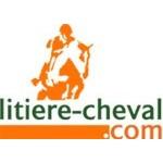 CHEVAL-LITIERE