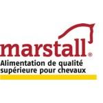 Marstall