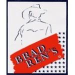 Brad Ren's