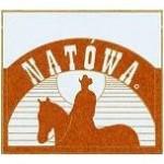 Natowa