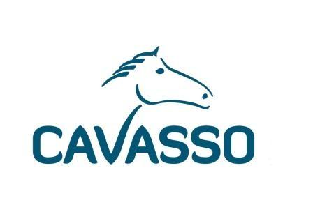 CAVASSO
