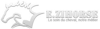 E.ZIHORSE